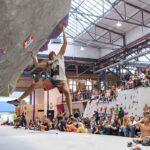bouldern-stuntwerk-koeln7