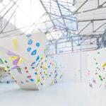 stuntwerk-koeln-boulderhalle
